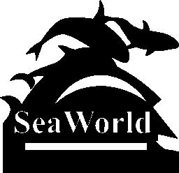 無料ベクトルのアイコンの最大のデータベース海の世界の無料のアイコン
