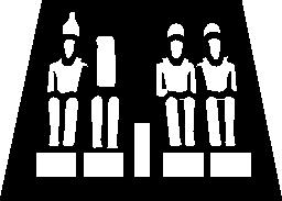 アブ ・ シンベル神殿、エジプト無料アイコンの記念碑