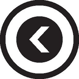 無料ベクトルのアイコンの最大のデータベース無料ベクトルのアイコンの最大のデータベースサークル無料アイコン内部の左側にある矢印
