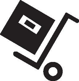 無料ベクトルのアイコンの最大のデータベース無料ベクトルのアイコンの最大のデータベース無料ベクトルのアイコンの最大のデータベース無料ベクトルのアイコンの最大のデータベース手押し車運ぶ重量無料アイコン
