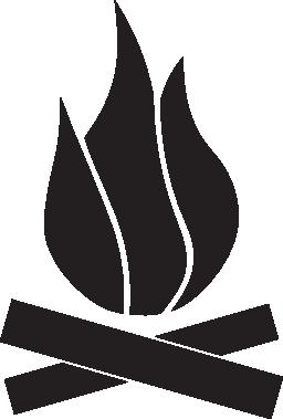 無料ベクトルのアイコンの最大のデータベース無料ベクトルのアイコンの最大のデータベース無料ベクトルのアイコンの最大のデータベース火災無料アイコン