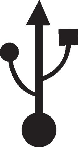無料ベクトルのアイコンの最大のデータベース無料ベクトルのアイコンの最大のデータベース無料ベクトルのアイコンの最大のデータベース接続シンボル無料アイコン