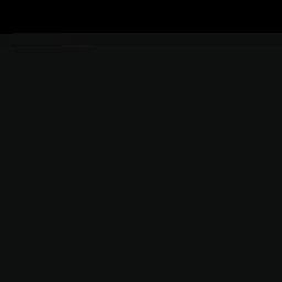 男眠って事務机積み上げ論文無料アイコン