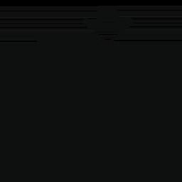 農家の無料アイコン