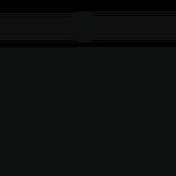 車輪の椅子無料アイコンが無効です