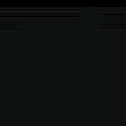 Desck 無料のアイコン上の pc と遊ぶ人