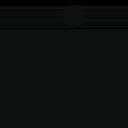 スーツケースの無料のアイコンを持つ旅行者