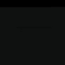 デスク無料アイコンを敷設他眠っている男に立っています。