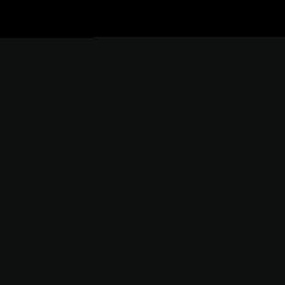 アイス スポーツ プレーヤー無料アイコン