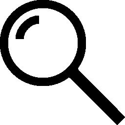 ブラウザー ツール インターフェイス無料アイコン