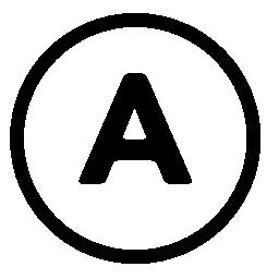 ドライ クリーニング、ランドリーの指示シンボル無料アイコン