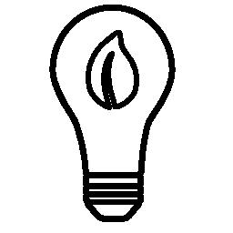 光。エネルギー無料アイコン