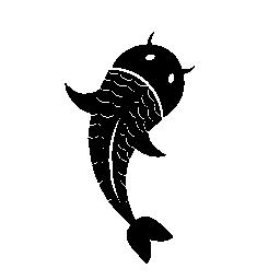 無料ベクトルのアイコンの最大のデータベース無料ベクトルのアイコンの最大のデータベース鯉魚無料アイコン