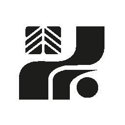 日本デザイン無料のアイコン