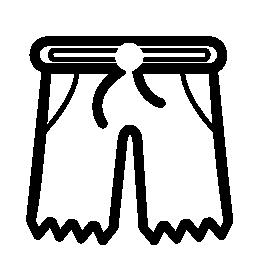 無料ベクトルのアイコンの最大のデータベース破れたジーンズ無料アイコン