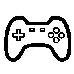コマンド ゲーム無料アイコン