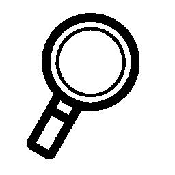 検索相談無料アイコン