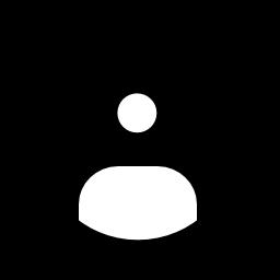 ユーザーの社会的ネットワークの無料アイコン