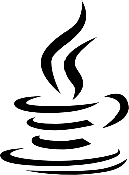 Java の無料アイコン