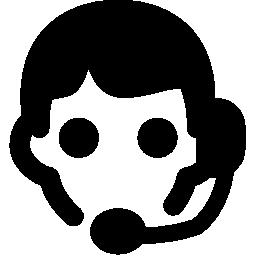 演算子のフリー アイコン