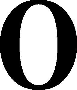Opera ブラウザーのロゴ無料アイコン