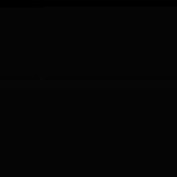 BeOs 無料アイコン