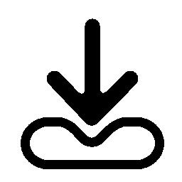 インタ フェース シンボル バリアント無料アイコンをダウンロードします。