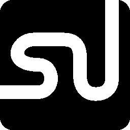 パイプライン配管無料アイコン