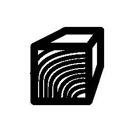 無料ベクトルのアイコンの最大のデータベースボード木材無料アイコン