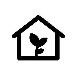 無料ベクトルのアイコンの最大のデータベース無料ベクトルのアイコンの最大のデータベースホーム無料アイコンの園芸