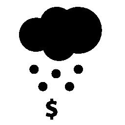 無料ベクトルのアイコンの最大のデータベース雹無料アイコン