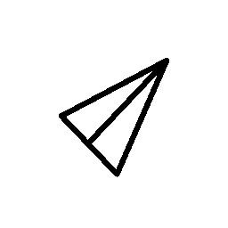 徒歩、IOS 7 インタ フェース シンボル無料アイコン