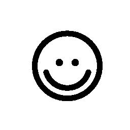 絵文字笑顔、IOS 7 インタ フェース シンボル無料アイコン