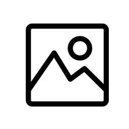 IOS 7 インタ フェース シンボル無料アイコンの画像