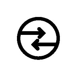 IOS 7 インタ フェース シンボル、スイッチ無料アイコン