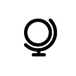 惑星球、IOS 7 インタ フェース シンボル無料アイコン