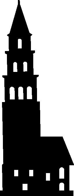 Nevyansk タワー無料アイコン