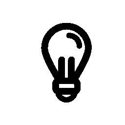 アイデアもの、IOS 7 インタ フェース シンボル無料アイコン