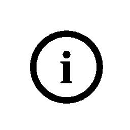 情報循環ボタン、IOS 7 インタ フェース シンボル無料アイコン