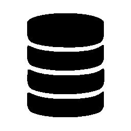 黒の無料アイコンのデータベース