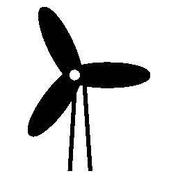 風車、IOS 7 インタ フェース シンボル無料アイコン