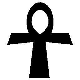 アンク、IOS 7 インタ フェース シンボル無料アイコン