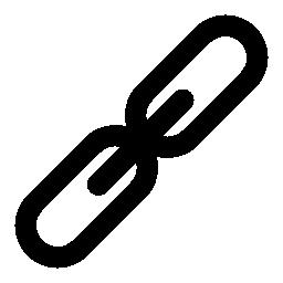 リンク、IOS 7 インタ フェース シンボル無料アイコン