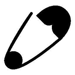 ピン、IOS 7 インタ フェース シンボル無料アイコン