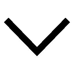下、IOS 7 インタ フェース シンボル無料アイコン