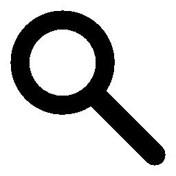 ズーム、IOS 7 インタ フェース シンボル無料アイコン