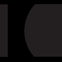 無線信号、IOS 7 インタ フェース シンボル無料アイコン
