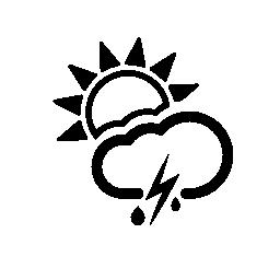 無料アイコンの嵐のチャンス