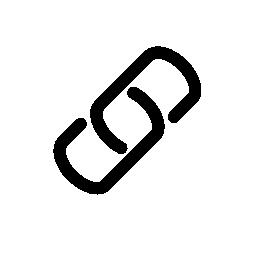 2 つの重なり合う歯車無料アイコンストレージ デバイスの無料アイコンの上に上矢印