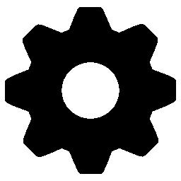 ツール、IOS 7 インタ フェース シンボル無料アイコン